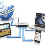 Internet neběží podle vašich představ? Prověřili jste svou domácí síť?